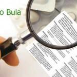 Ibuprofeno Bula | Medicamento Advil