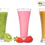 Shake Lipomax Vários Benefícios a Saúde