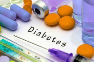 Tipos de Diabetes qual a mais perigosa