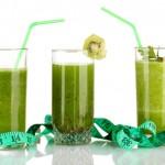 Suco de Couve Emagrece e Combate Celulites