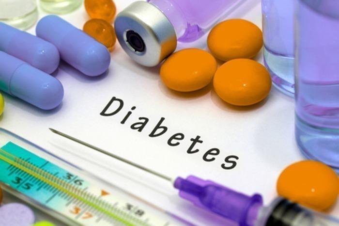 Diabetes tipo 2 | Qual a Diferença da 1?