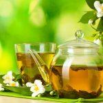 Chá Seca Barriga: Emagrecer Rápido e Saudável