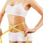 Termogênicos Naturais | Queimadores de Gordura