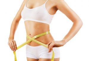 Termogênicos Naturais Queimadores de Gordura