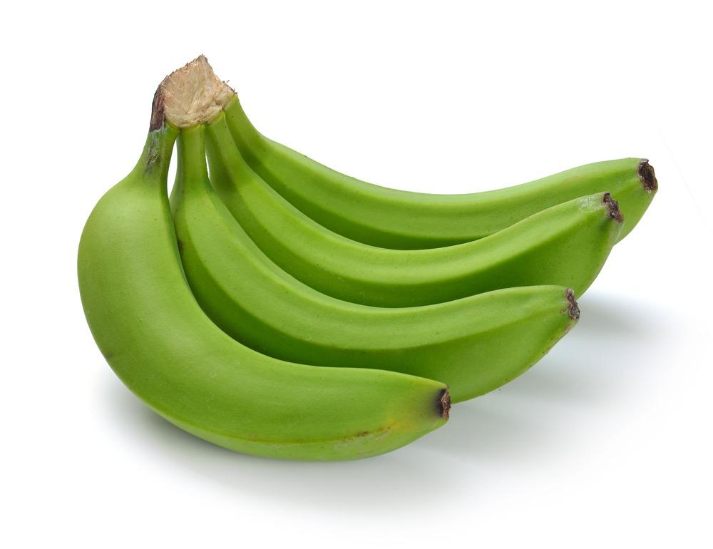 biomassa de banana verde receita
