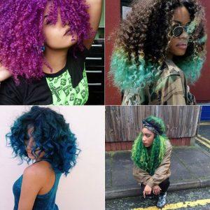 cabelos-coloridos-cacheados