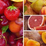 Frutas Para Diabéticos Conheçam as Melhores