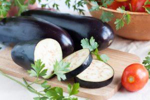 receita de berinjela dieta e boa saude