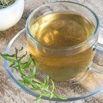 Chá Branco Benefícios,Contra Indicação e Como Fazer