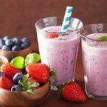 Milk Shake Light | Confira a Receita Completa!