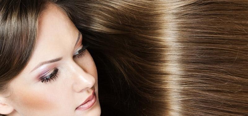 Shampoo de Cebola Caseiro, Receita e Beneficios