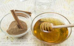Chá de Canela Faz a Menstruação Descer?