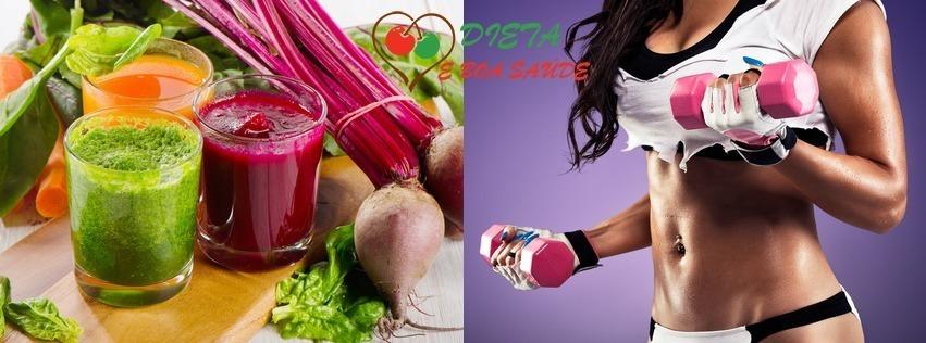importancia alimentação saudavel