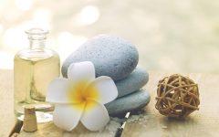 Óleo Mineral Para Que Serve e Quais os Benefícios