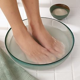 Best Spa For Arthritis Treatment