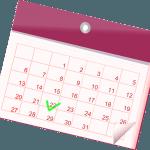 Menstruação Atrasada | 6 Causas Mais Comuns