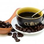 Benefícios do Café Para Saúde e Bem Estar.