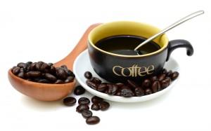 beneficios do cafe para saude