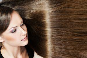 beneficios do abacate para o cabelo