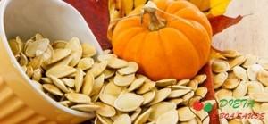 alimentos ricos em estrogenio natural