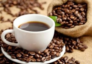 beneficios do cafe na saude mito ou realidade