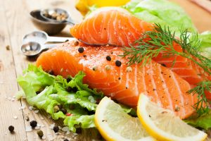 Beneficios-do-omega-3