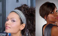 Maquiagem Para Pele Negra | Conheça as Melhores Dicas