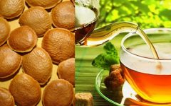 Chá de Sucupira, Remédio Para Coluna, Artrite,Artrose