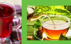 Chá Mate Benefícios, Como Fazer? Emagrece? Faz Mal?