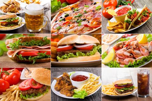 gordura trans alimentos