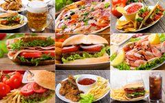 Gordura Trans Faz Mal? O Que é, e Para Que Serve?
