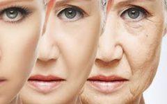 Lifting Facial | Rosto Antes e Depois,Dicas e Recomendações