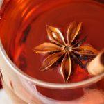 Chá de Anis Estrelado Emagrece? Alivia a Cólica de Bebê?