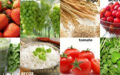 Entenda o que são os Antioxidantes, Qual a sua Utilidade, Onde Podemos Encontrar nos Alimentos.