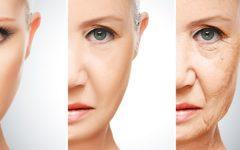 O Que é o Envelhecimento Precoce? Causas, Como Evitar e Cuidados.