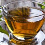 Chá de Aroeira,Principais Efeitos, Benefícios e Dicas