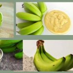 Banana Verde | Benefícios,Como Consumir e Dicas.