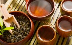 Chá de Barbatimão: Para que Serve e Quais os Seus Benefícios
