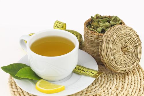 chá de barbatimão para corrimento