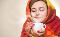Chás Para Gripe: Como Fazer As Melhores Receitas