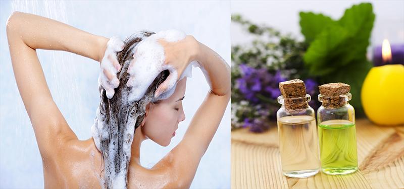 oleos naturais para cabelos onde comprar