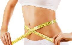 As 7 Melhores Dietas Para Perder Peso Rápido