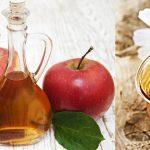 Vinagre de Maçã com Mel,Melhora o Metabolismo e Ajuda na Perda de Peso