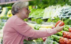 Como fazer a Dieta Mind?Alimentos Recomendados