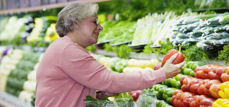 alzheimer alimentos recomendados