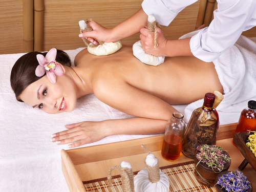 aromaterapia como funciona