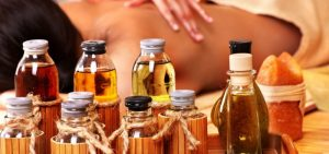 aromaterapia oleos essenciais