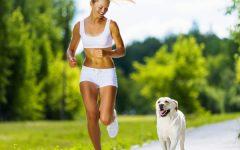 6 Benefícios da Corrida Para a Saúde