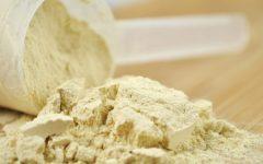 Glutamina, Para que Serve e Como Tomar