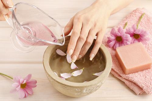 oleos essenciais como usar